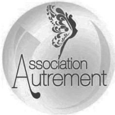 Logo de Association Autrement