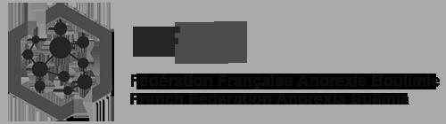 logo de la FFAB